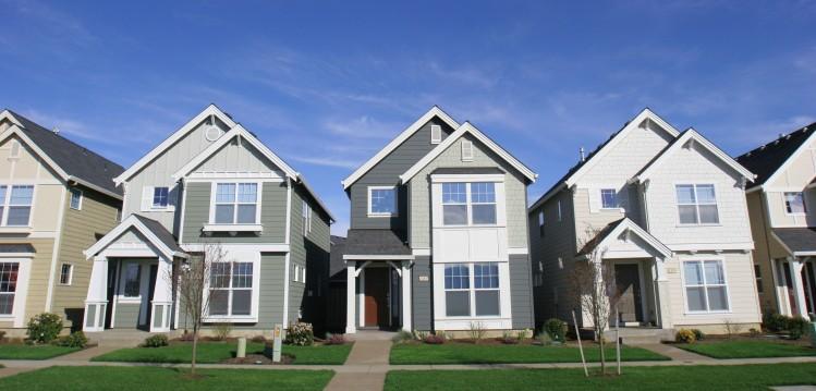 Houses-e1372372481832.jpg