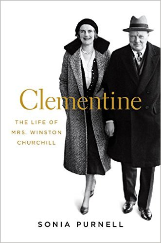 https://www.amazon.com/Clementine-Life-Mrs-Winston-Churchill-ebook/dp/B00SI0B4LI