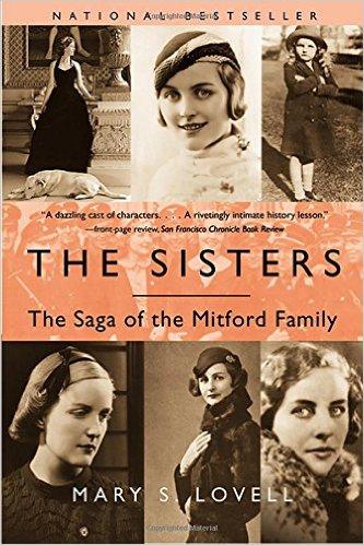 Mitford Sisters.jpg