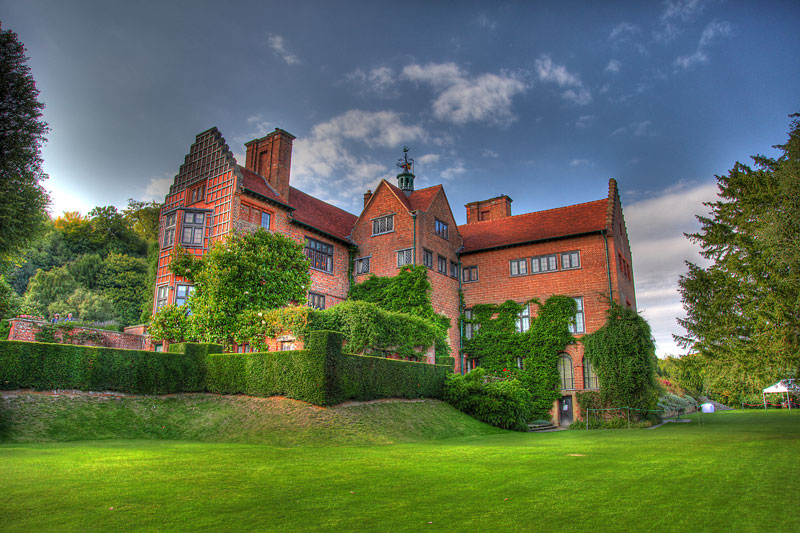 Chartwell-HDR8001.jpg