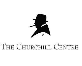 The-Churchill-CentreUKUS.jpg