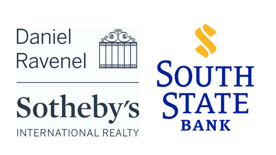We are incredibly grateful for our generous sponsors. If your company is interested in becoming a sponsor for a Charleston Library Society event, please call 843-723-9912.
