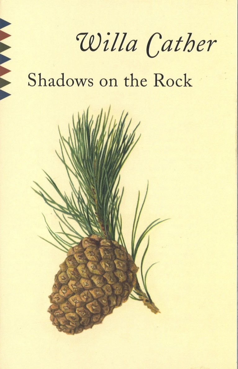 1 shadows on a rock_001.jpg