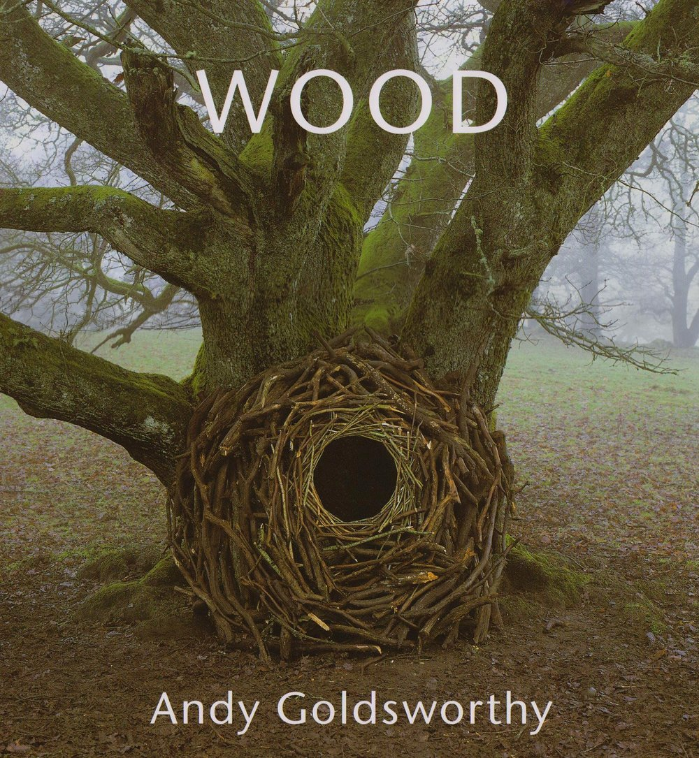 4 wood goldsworthy.jpg