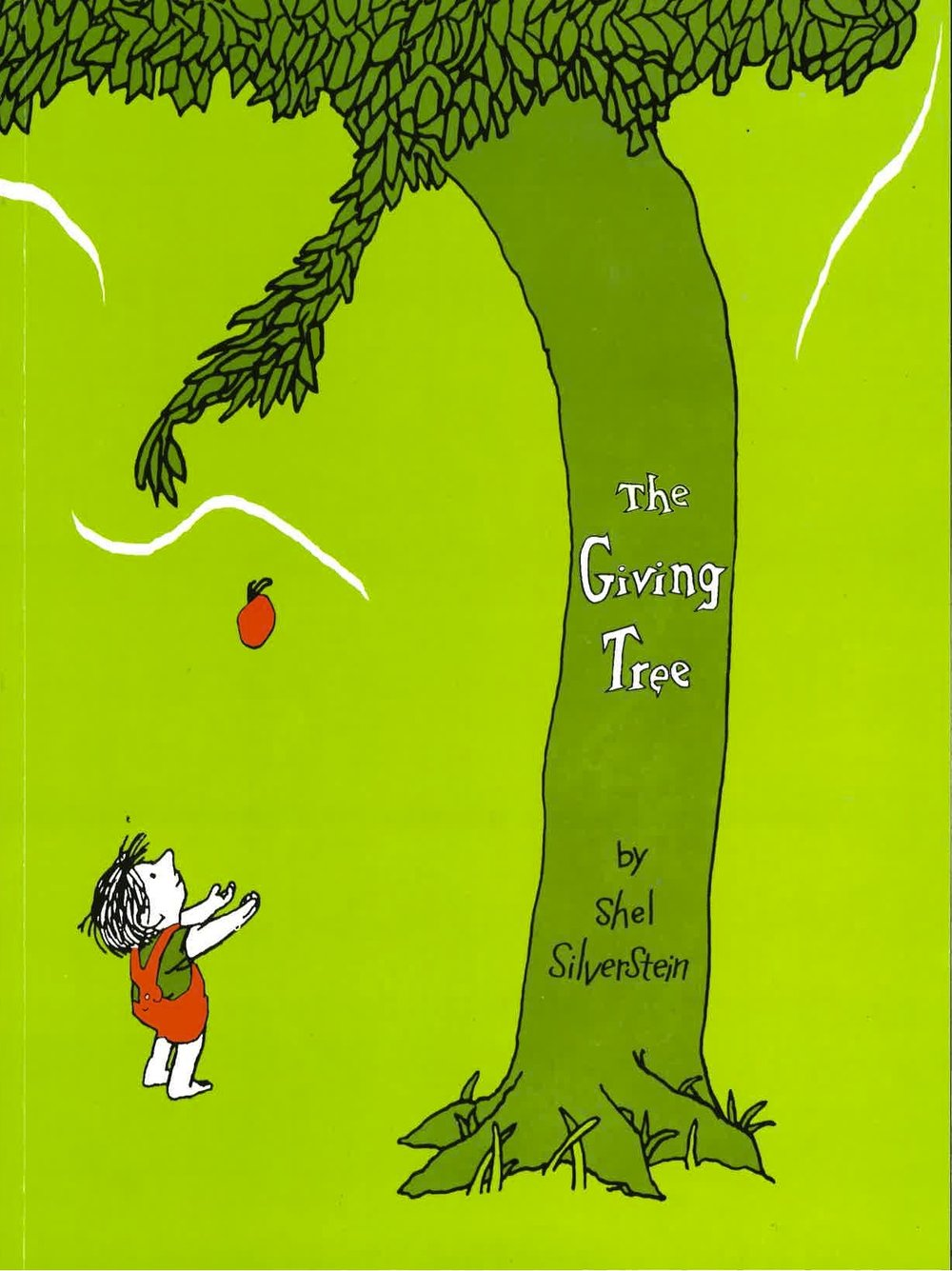 5 giving tree_001.jpg