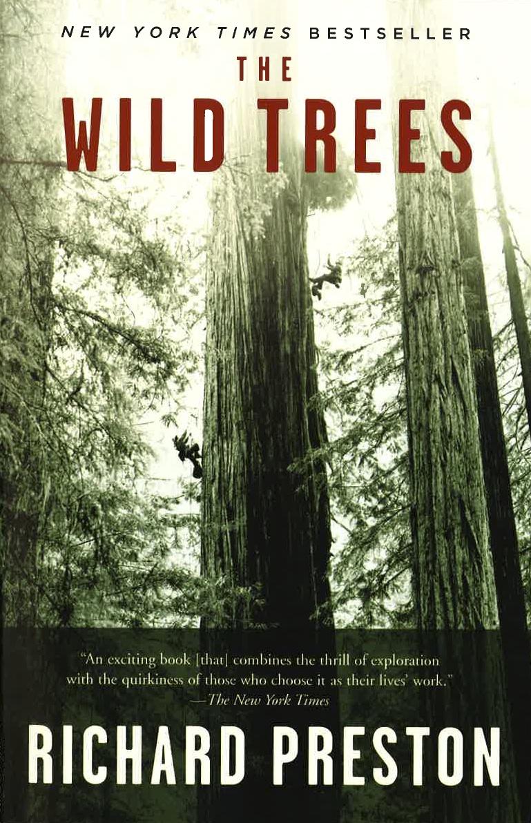 6 wild trees_001.jpg