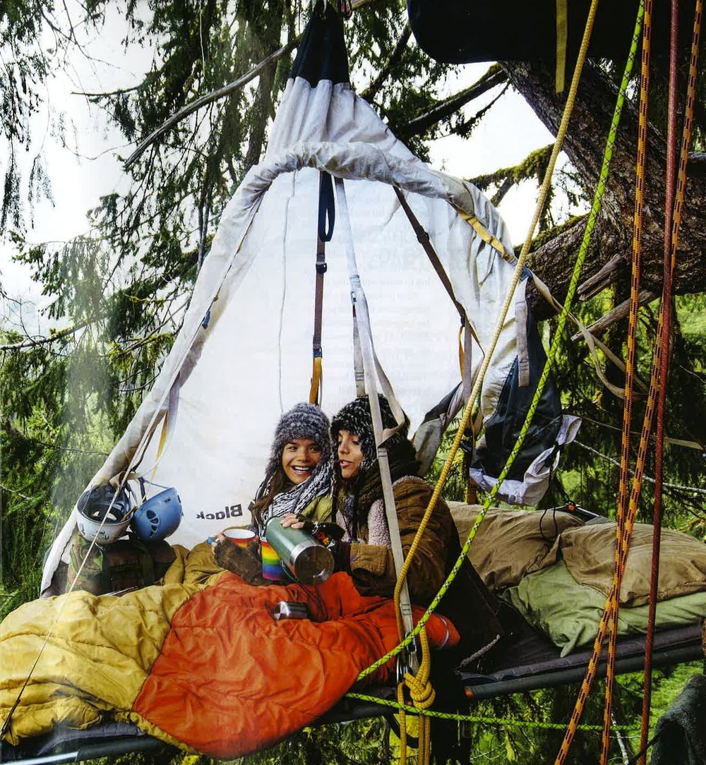6 treetop camping.jpg