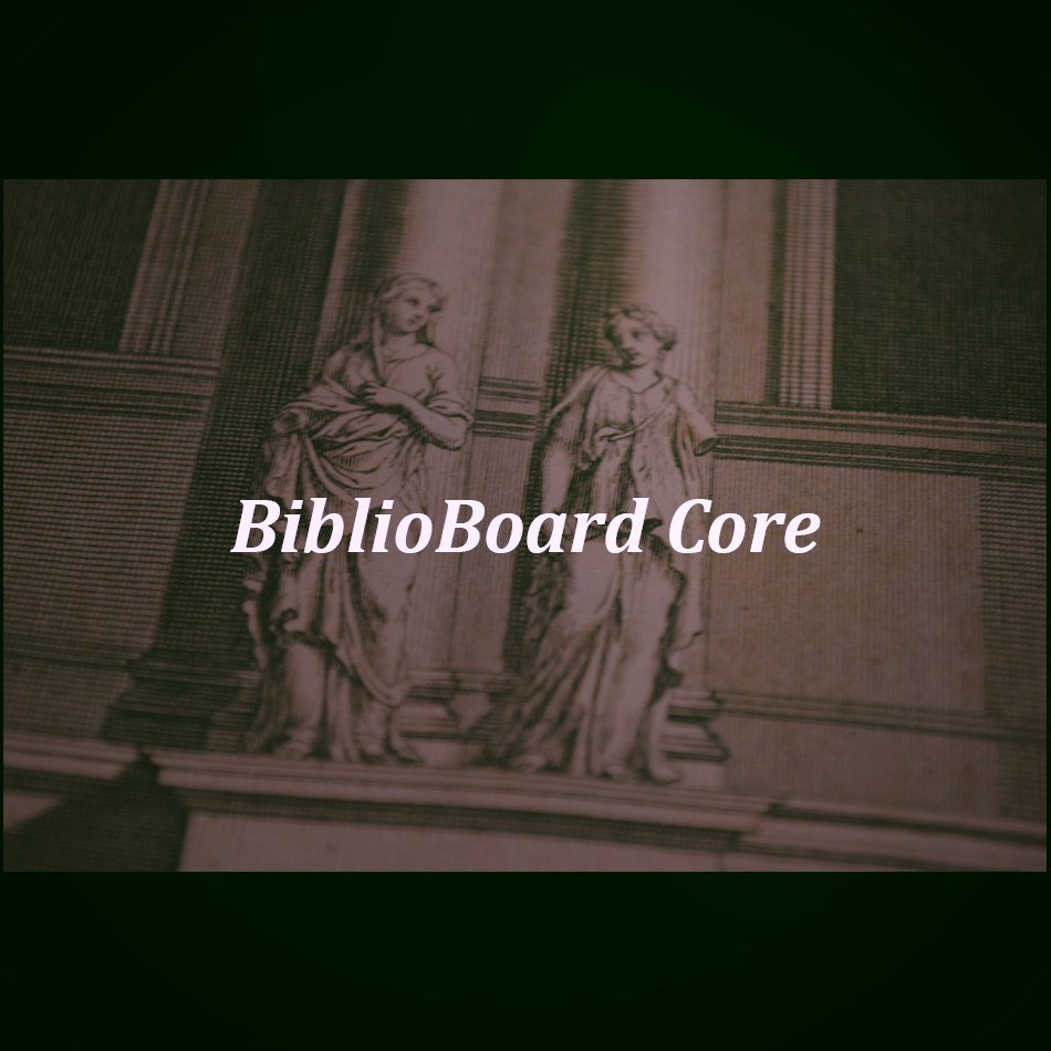 BBCore.png