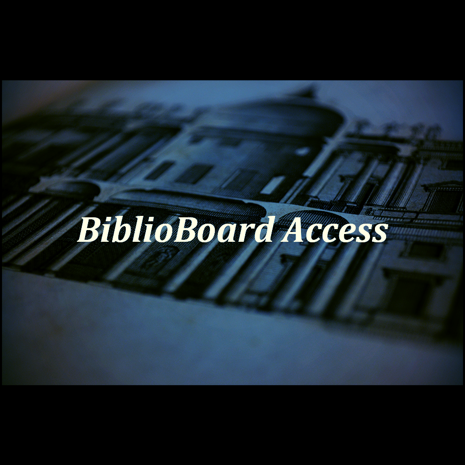 BBAccess.png