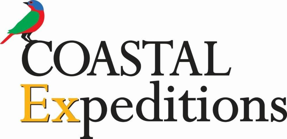 Coastal Logo.png