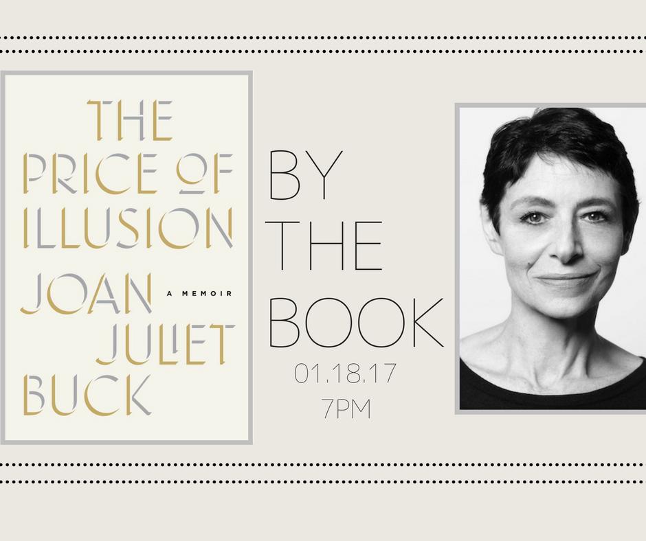 joan juliet buck upcoming (2).png