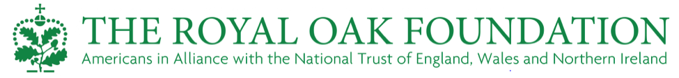 royal oak logo.png