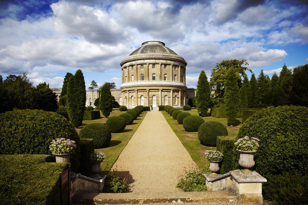 The rotunda at Ickworth, Suffolk. Photo ©National Trust Images Arnhel de Serra 178260.jpg