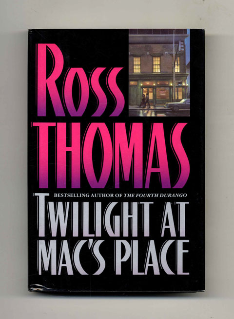 9 twilight at mac's place.jpg