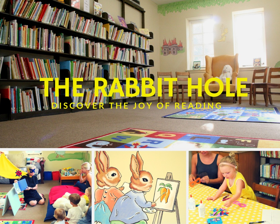 The rabbit hole_new (1).png
