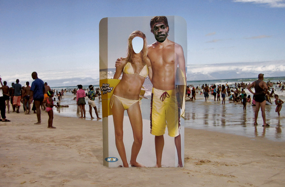 06Beach-Billboard-Final.jpg