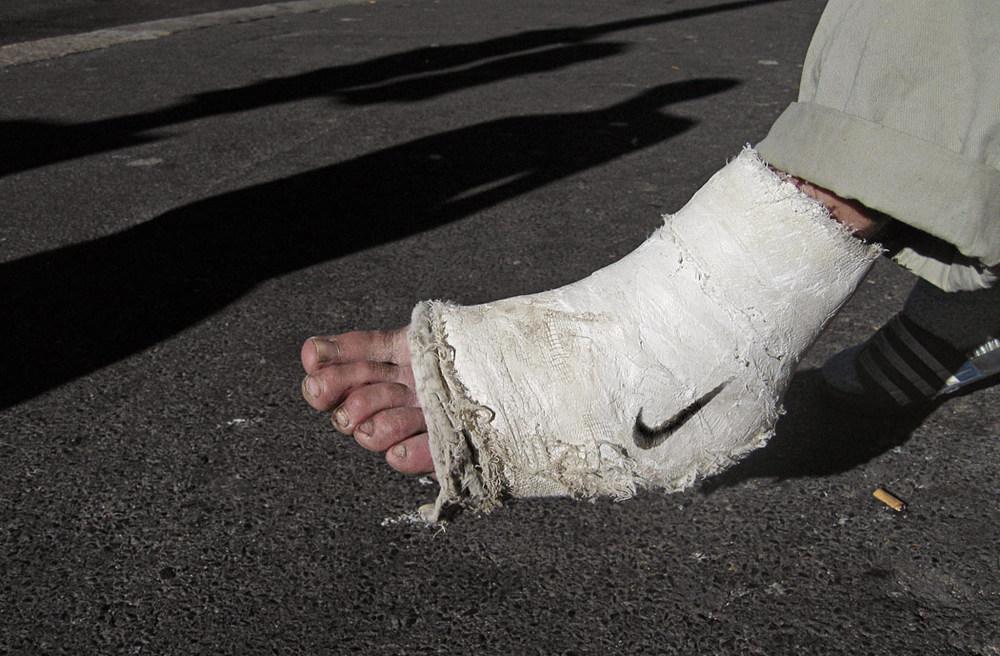 85Nike-Foot-Final.jpg