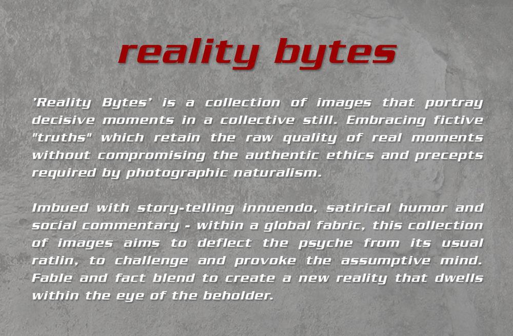 Reality-Blurb.jpg