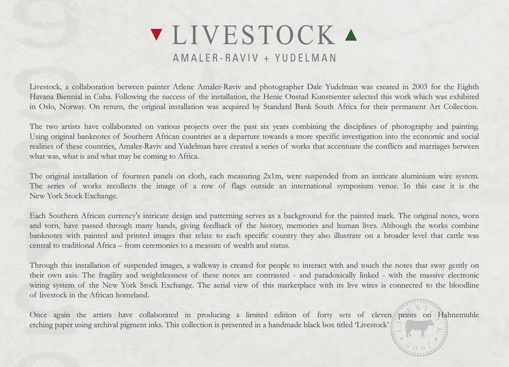 01Livestock-Blurb-Horiz.jpg