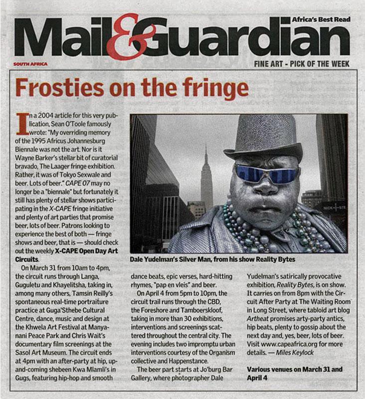 03Mail&Guardian.jpg