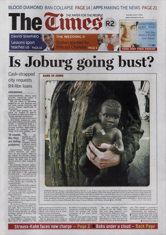 08Times-frontpg.jpg
