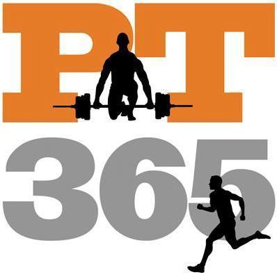 PT365_logo01.png