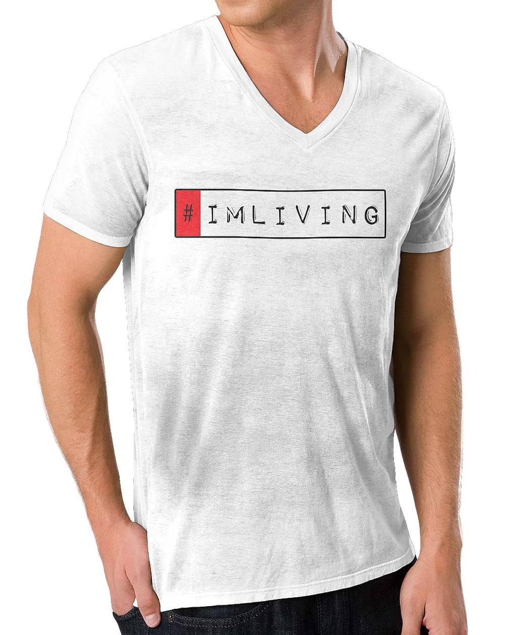 IMLIVING-MALE-SHIRT-WHITE.jpg