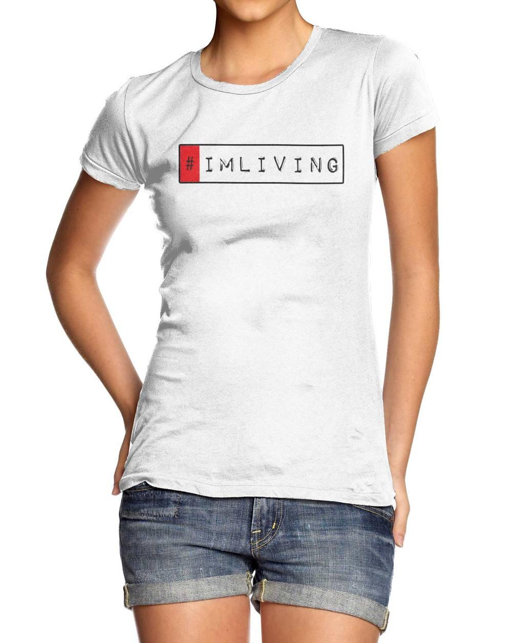 IMLIVING-FEMALE-SHIRT-WHITE.jpg