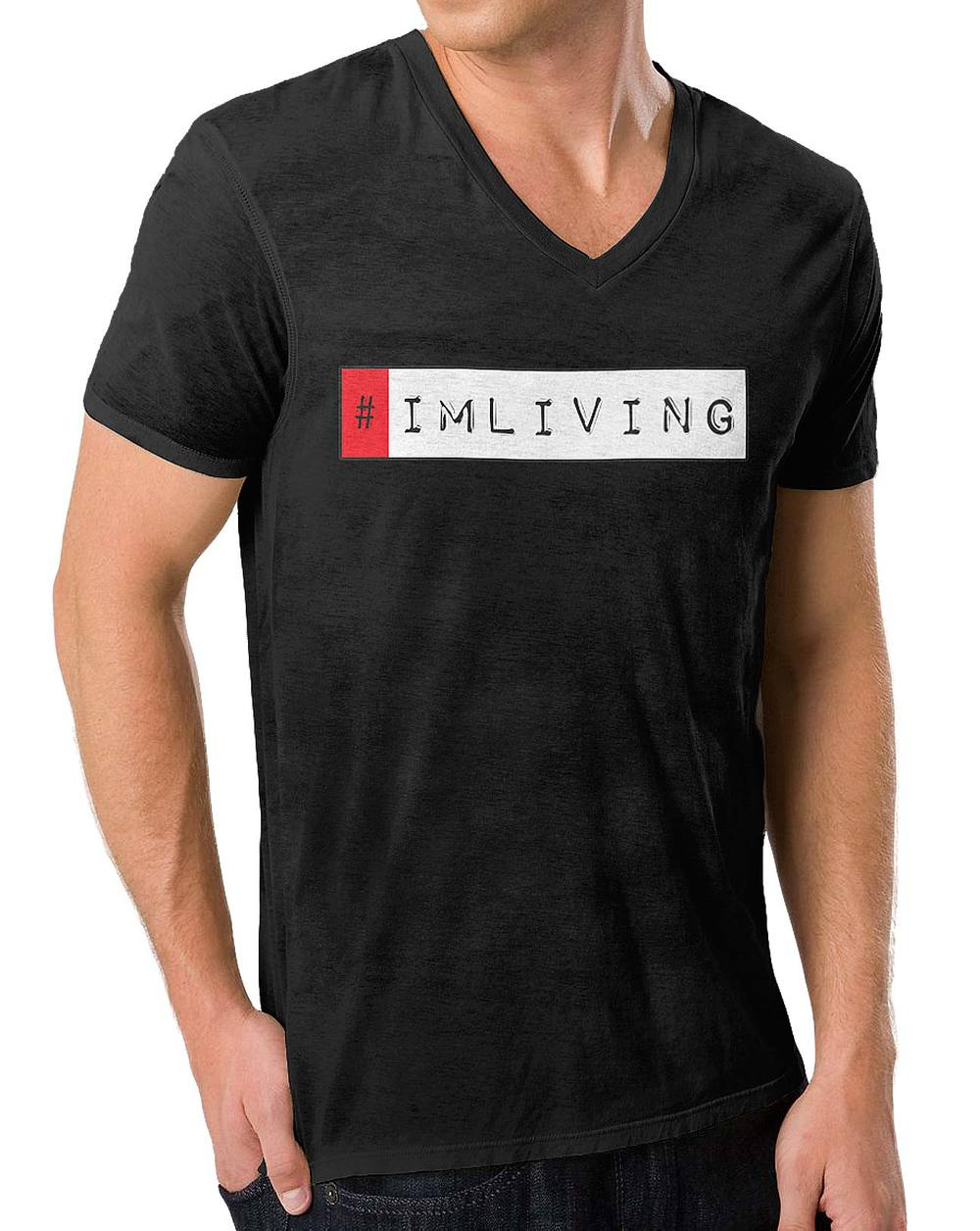 IMLIVING-MALE-SHIRT-BLACK.jpg
