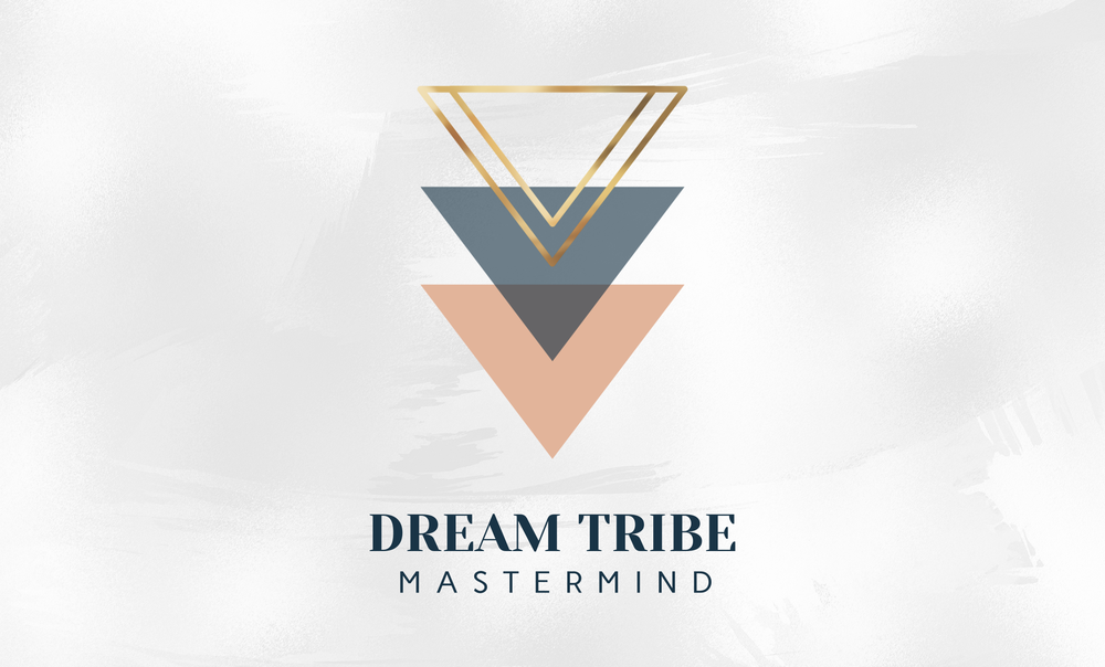 Background Images _ Dream Tribe.png