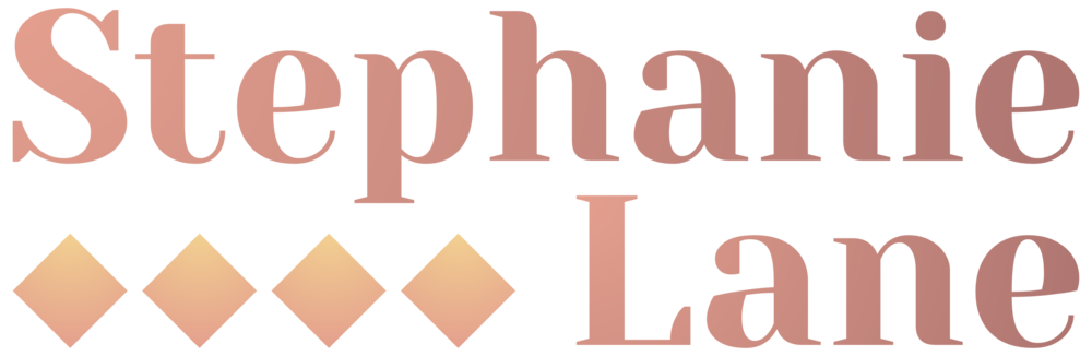 Stephanie Lane Logo.png
