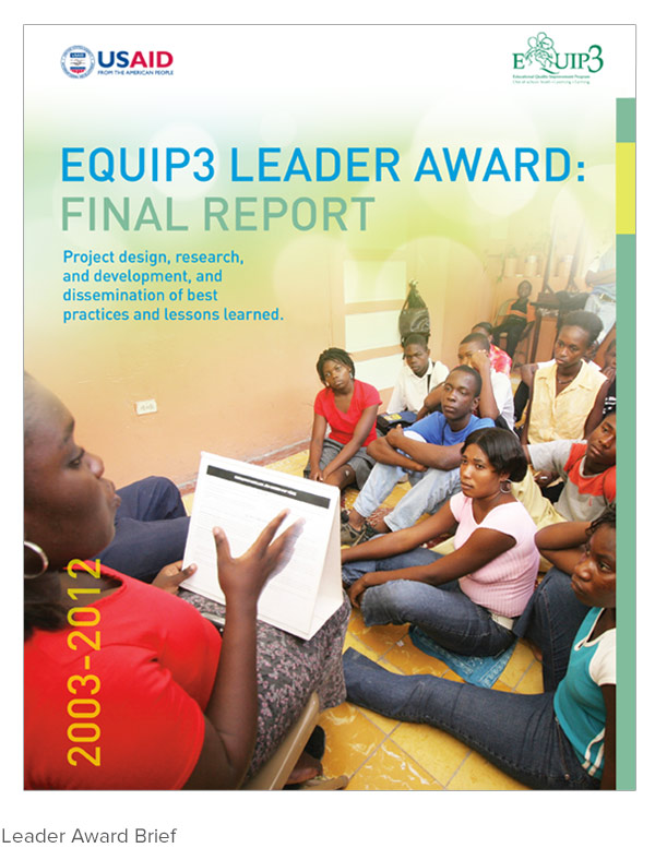 leader_award.jpg