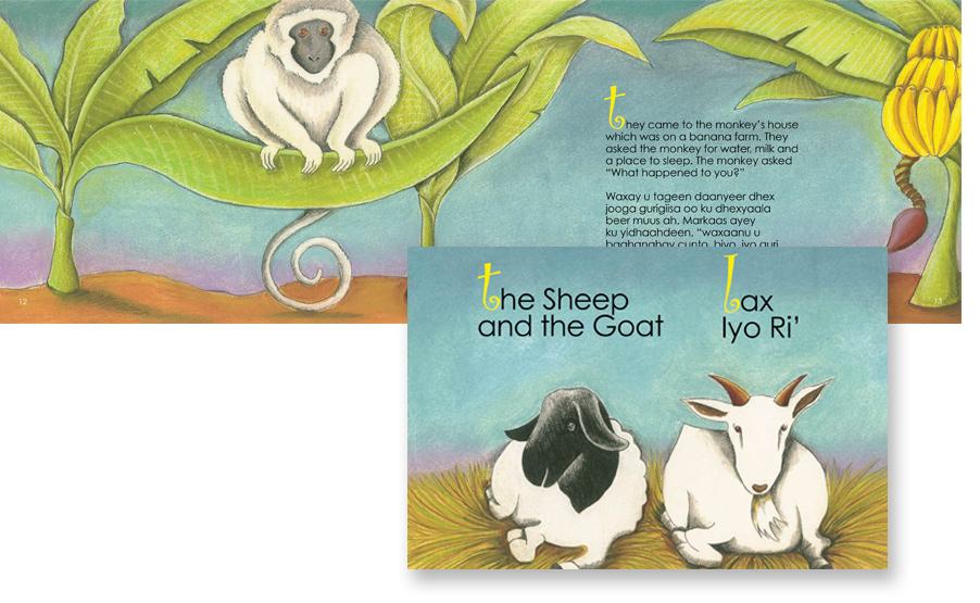 sheep_and_goat1.jpg