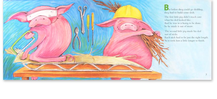 Three-Little-Pigs2.jpg