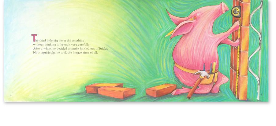 Three-Little-Pigs3.jpg
