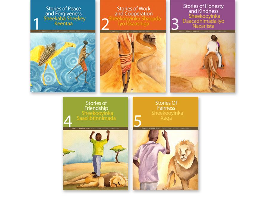 Somali-5-Adventure-Books1.jpg