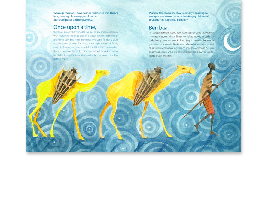 Somali-5-Adventure-Books2.jpg