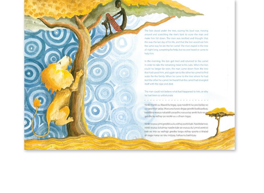 Somali-5-Adventure-Books4.jpg
