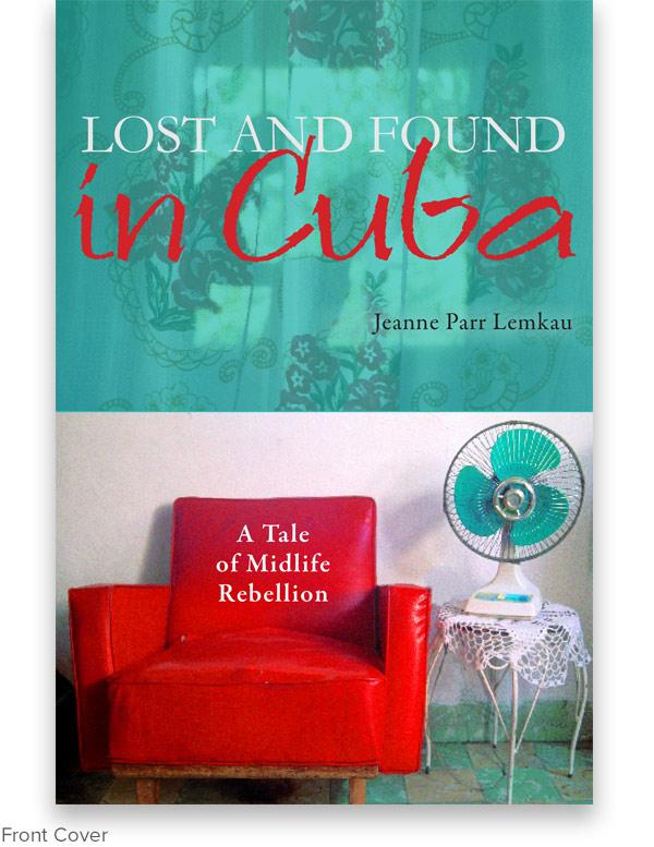 lost-cuba1.jpg