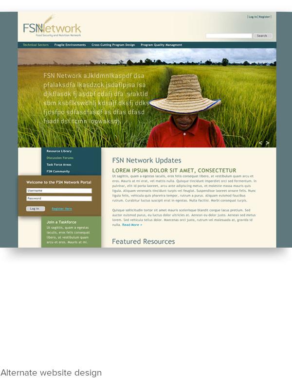 food-security-network4.jpg