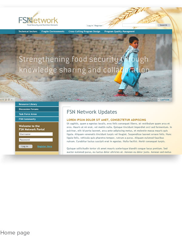 food-security-network1.jpg