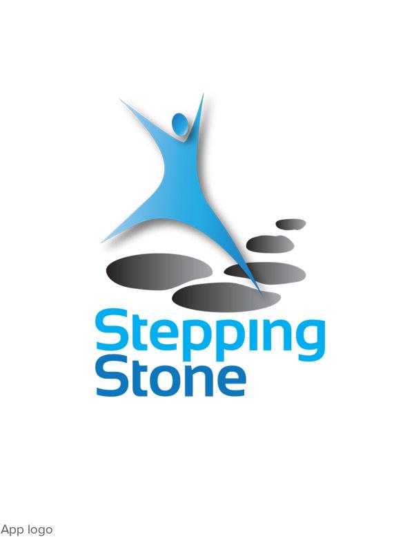 stepping-stone1.jpg