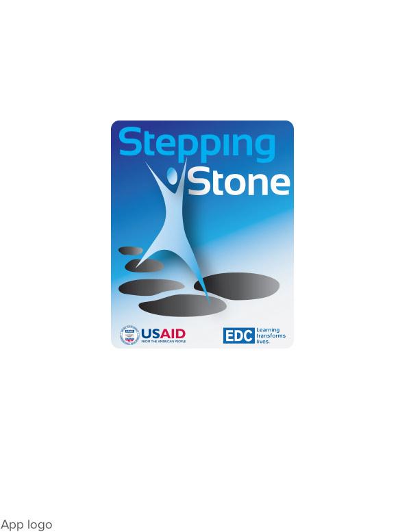 stepping-stone2.jpg