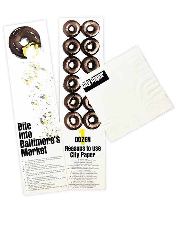 donuts-for-city-paper1.jpg