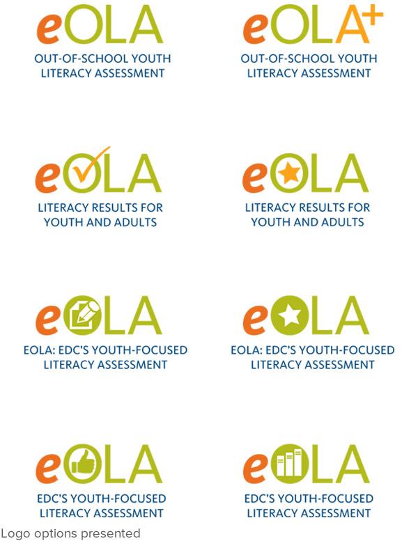 eola2.jpg