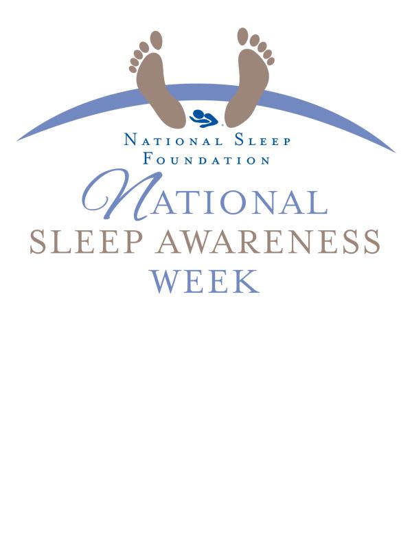 National-Sleep2.jpg