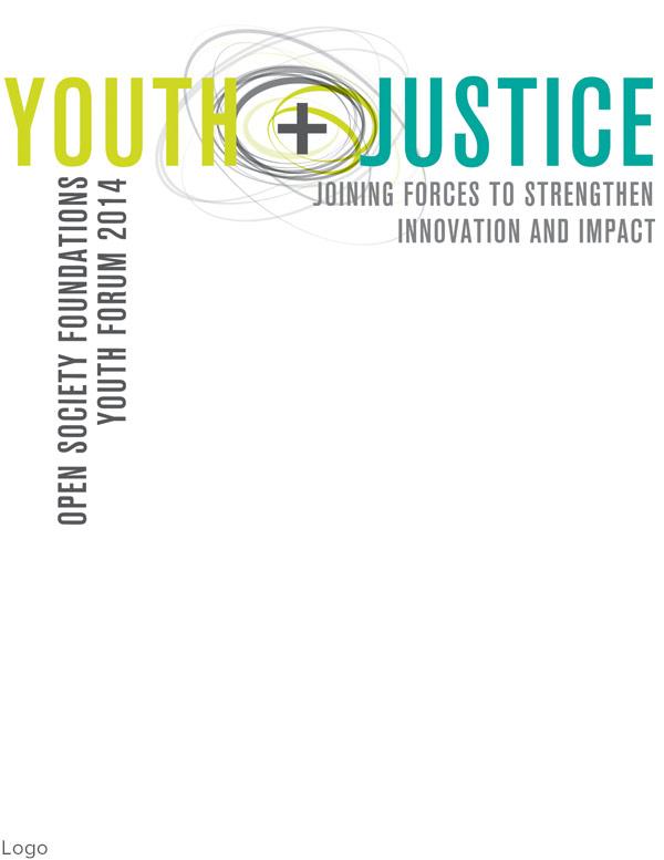 Youth-+-justice-logo.jpg
