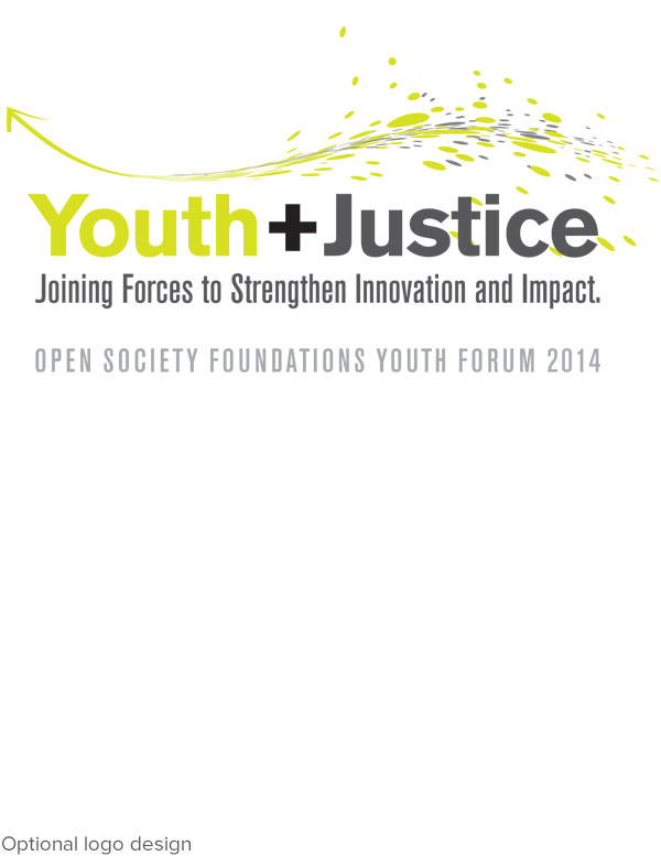 Youth-+-justice-logo2.jpg