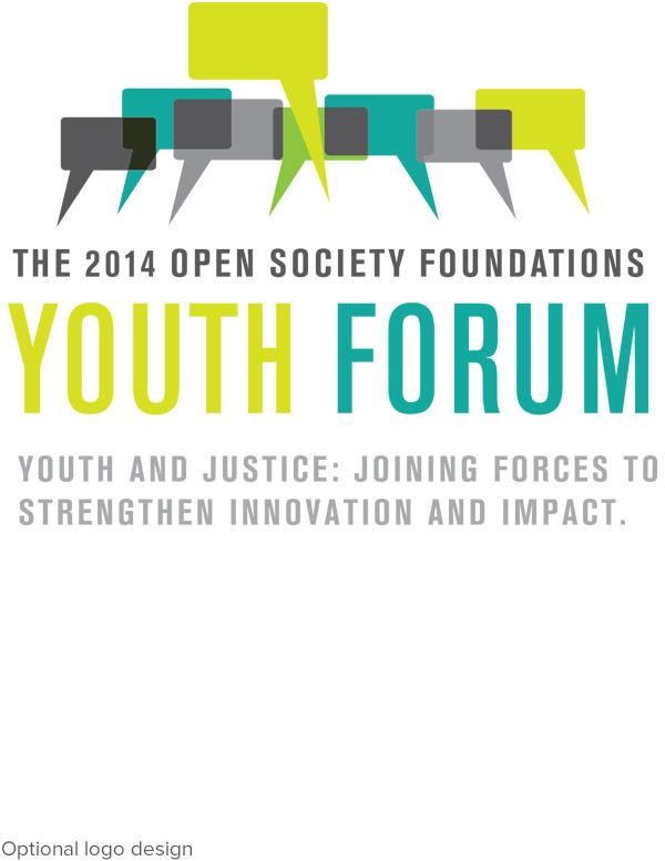 Youth-+-justice-logo3.jpg