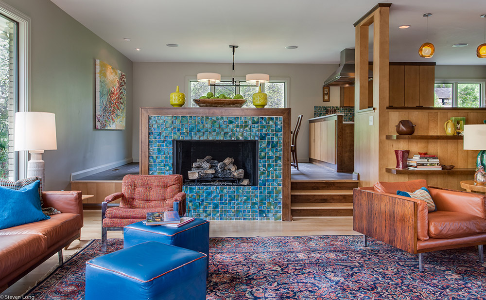 sm-Fireplace-Custom-Tile.jpg
